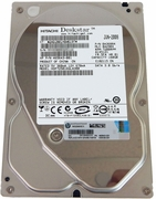 HP 465643-001 SATA 3.5in 7200rpm 80GB HDD 435439-001 HDP725016GLA380 Hard Drive