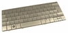 HP 468509-201 Brazil  Silver Keyboard NEW 482280-201