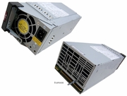 HP 493969-001 Switching 1.2k Power Supply DPS-1200KB-A