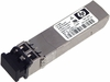 HP 4GB Short Wave SFP 405287-001 A7446B