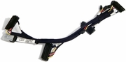 HP 4N4U7-01 SAS 1x4  Cable 631777-001 New 632823-001