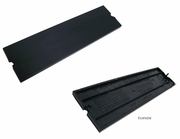 HP 5.25in Carbon Blank Bezel Filler Cover New 166775-003