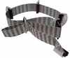 HP 5-Conn 68Pin 3.5ft SCSI Cable NEW Bulk 5185-2398