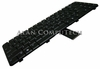 HP 500 Series Laptop US Keyboard NEW 438531-001 PK130100300 - K061102A1US