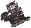 HP 506763-001 Dv2 MV40 1.6g System Board 516790-001