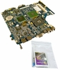 HP 510NB 915GM DF Motherboard  441637-001 ,,,,,,,,,,,,,,,,,,,,,,,,,,