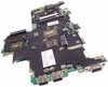 HP 516789-001 Pavilion Dv2 UMA System Board 506762-001 Laptop Motherboard Assembly