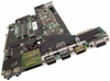 HP 580663-001 Pavillion DM3 System Board 581467-001