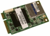HP 582726-001 PCIe TV Tuner X1 Mini Card NEW 492853-001 AverMedia Mini Card NEW Bulk