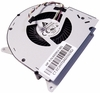 HP 5v DC 0.60a 4-Wire 4-Pin Fan Only KSB0605HB-BC18