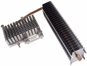 HP 439871-001 T5720 Heatsink Only 60-3k702-001