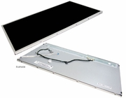HP 6000 Pro AIO Tonga WUXGA 21.5in LCD Screen M215HW01 Displaywith Cable Assembly