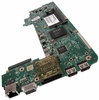 HP 6050A2326001 Mini CQ10 N270 System Board 594804-001 595385-001Laptop Motherboard