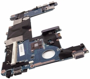 HP 618464-001 xSlot DDR2 N475 System Board 618874-001 Laptop Taylor-1 Motherboard