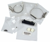 HP 8200 USDT Mozart Antenna KIT Assembly New 621903-001 621904-001 - 640247-001