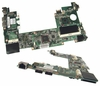 HP 629386-001 Edwards1 Hddcr Motherboard 627761-001 Laptop n550 M2X4.5