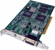 HP 64-port MUX PCI Multiplex Interface Brd A6749-69101