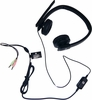 HP 642738-001 PC Business Audio Headset New QK550AA