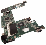 HP 644567-001 Mini-CQ LTE N455 System Board 642158-001