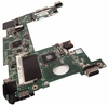 HP 644567-001 Mini-CQ LTE N455 System Board 642158-001 01014TG00-600-G Laptop