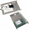 HP 64GB FX 1101 SSD Sata MLC with Tray NEW 537640-001