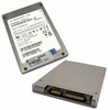 HP 64GB SATA 3Gbps 2.5 Inch Solid State Drive 657222-001