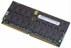 HP 64MB 72Pin ECC 60ns SIMM Single Memory A2580-60001