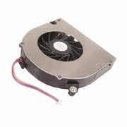 HP 6510b 6710b 6715b 6715s Fan Assy New 443917-001