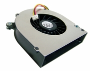HP 6535B 6730B Laptop FAN New 486288-001 491081-001 Fan for Cpu
