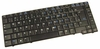 HP 6700 Laptop 443811-201 Brazil Keyboard 444635-201