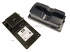 HP 6700b Battery Charger Adapter Only NEW 490120-001 For 6700b 6500b NEW Bulk