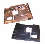 HP 6710x DF 15.4in SPS-Base Enclosure New 443808-001 Laptop PF3701ABT002