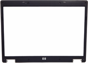 HP 6730b 15.4in Front Display Bezel No webcam 487338-001