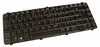 HP 6735s Laptop 491274-201 Brazil Keyboard 490267-201