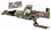 HP 6910P 128MB IBT00 Penryn Motherboard NEW 71BV3332007 Laptop System Board Assembly