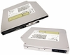 HP 6x CT41n NO-Bezel Sata DVD BD-Combo NEW 610454-700