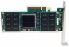 HP 700GB SLC PCIe Workload Accelerator New 708502-001