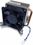 HP 705 G2 SFF AMD Heatsink and Fan New 804075-001 ENT15