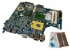 HP 71BZ0532101 Notebook 530 Motherboard NEW 448434-001