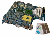 HP 71BZ0532101 Notebook 530 Motherboard NEW 448434-001 Business Laptop 530