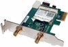 HP 7260HMW NB 802.11agn 2x2 Wifi PCIe Card 716280-001