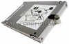 HP 8440p HDD Carrier Caddy with Cover Bracket NEW Bulk
