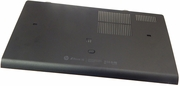 HP  ZBook 15 Memory Service Access Door 734278-001