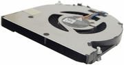 HP 740 745 755 840 850 ZBook 14 Fan New 730792-001