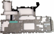 HP 745/840 G3 Internal Base Plate 821164-001