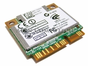 HP 802.11 b-g-n WLAN PCIe HL Mini Card  NEW 573622-001