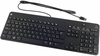 HP 802544-121 Conferencing USB FC Keyboard New K8P74AA