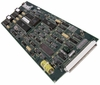 HP 8133A Internal PC Board 08133-66503