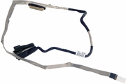 HP 820 Cam/Mic Display Cable 6017B0432701 730537-001