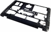 HP 820 CPU Base Enclosure Bottom Cover New 765603-001